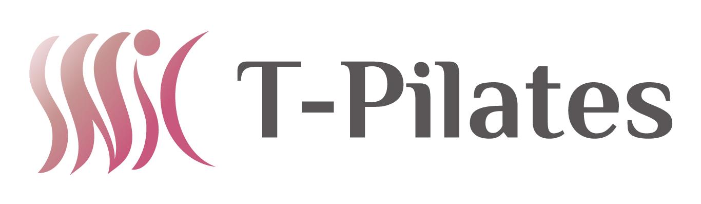 T-Pilates つくば
